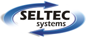 SELTEC-systems
