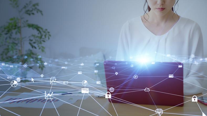 Schnittstellen als Motor der Digitalisierung
